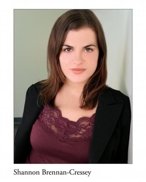 Shannon Brennan-Cressey 2
