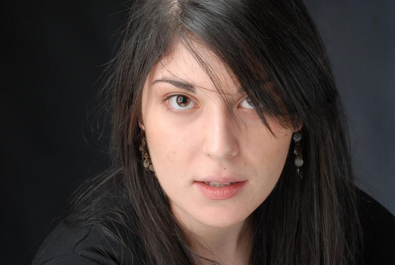 Alex Delgado 011