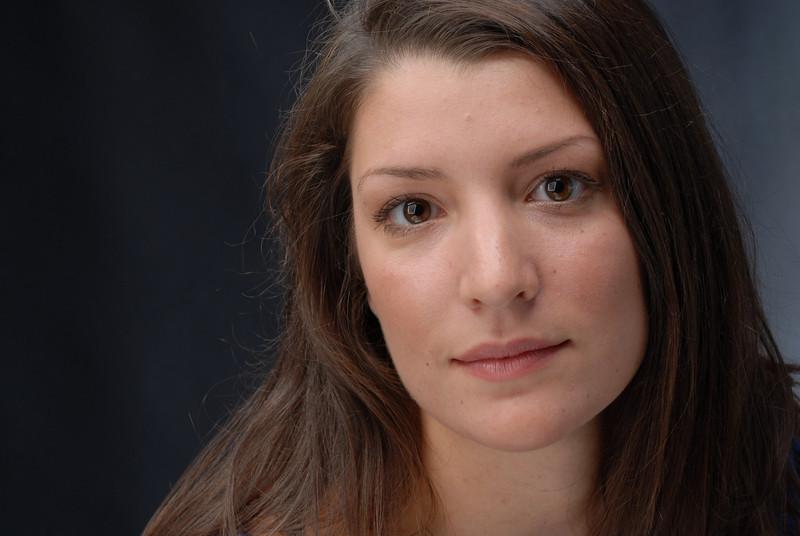 Susanna Kellermayr 007