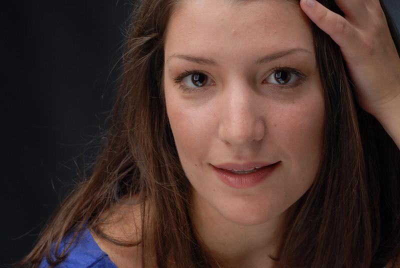 Susanna Kellermayr 013
