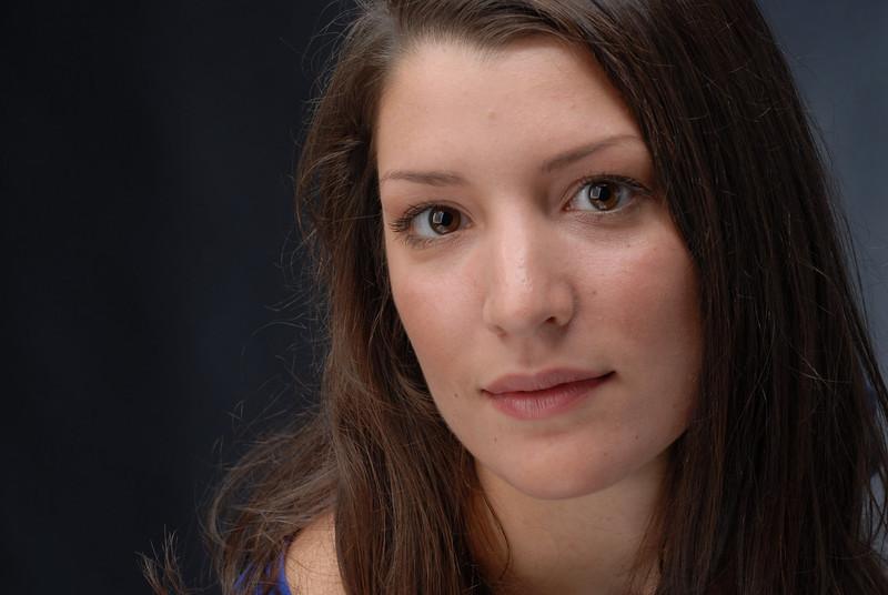 Susanna Kellermayr 001