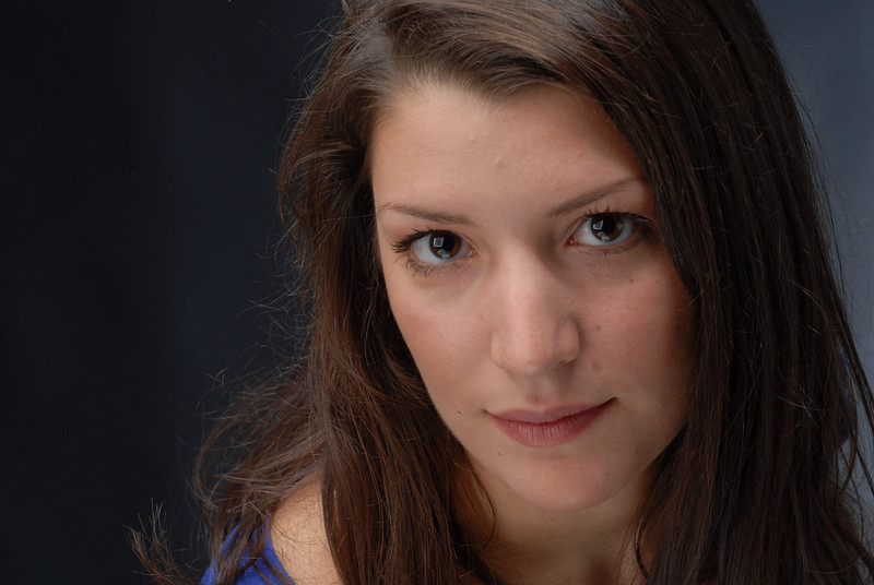 Susanna Kellermayr 002