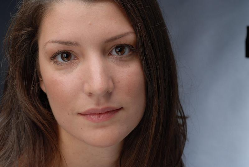 Susanna Kellermayr 008