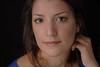 Susanna Kellermayr 014