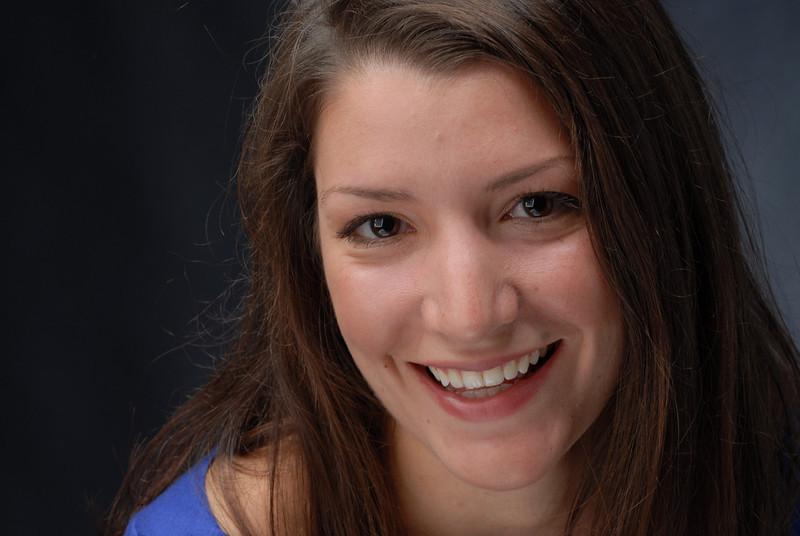 Susanna Kellermayr 011