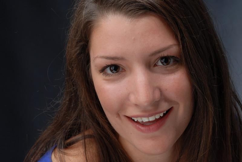 Susanna Kellermayr 010