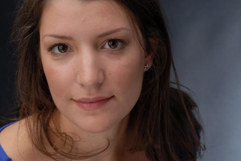 Susanna Kellermayr 015