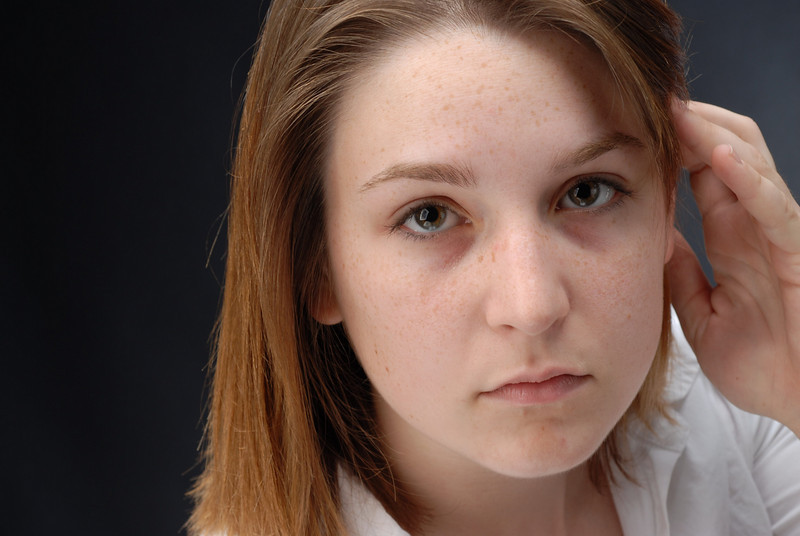 Rebecca Kay 13