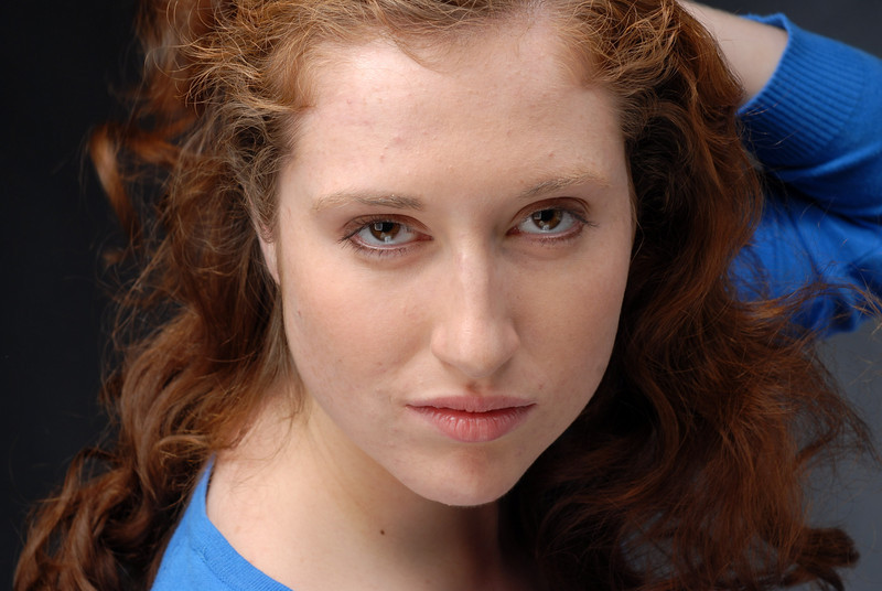 Rebeca B. Miller 8
