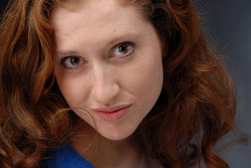 Rebeca B. Miller 7