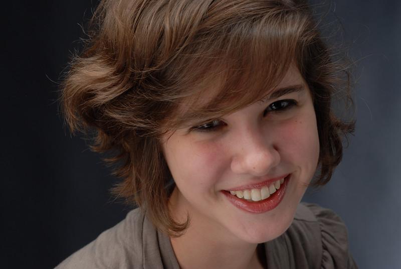 Amanda Holcombe 008