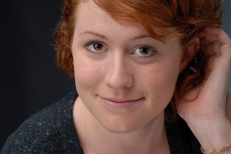 Kathleen O'Brien 009