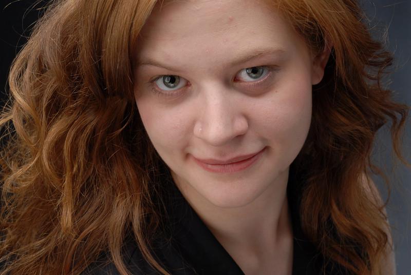 Judith Hannah Olson 019
