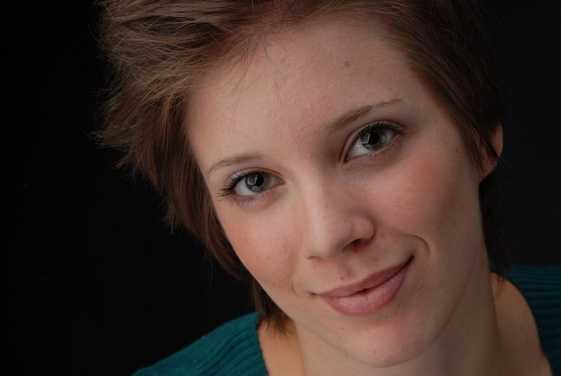 Miranda Beth Kahn 009