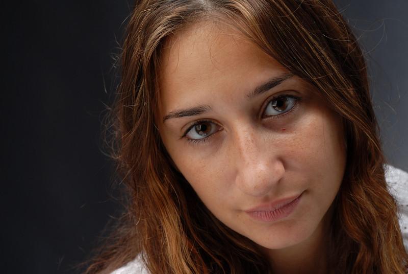Gabriela Sarah Marcus 003