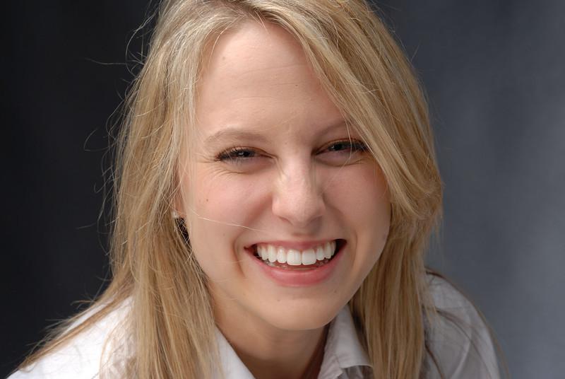 Samantha Nicole Tedaldi 013