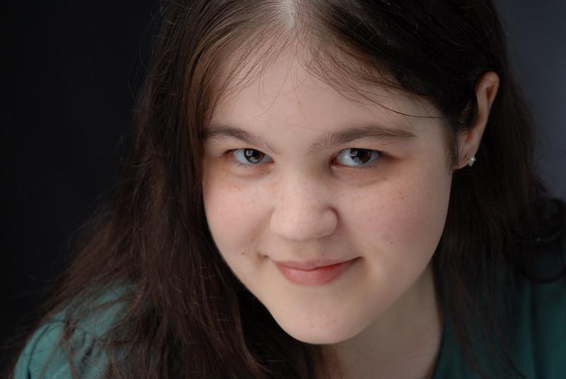 Amanda Grah 013