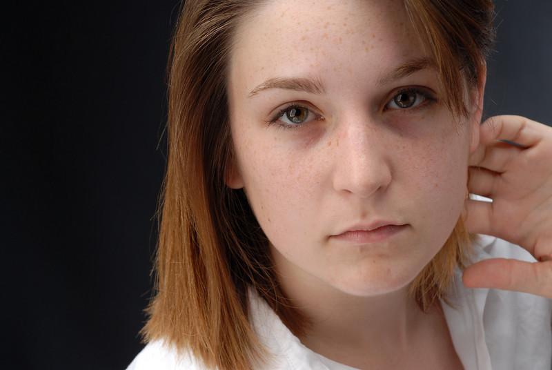 Rebecca Kay 14