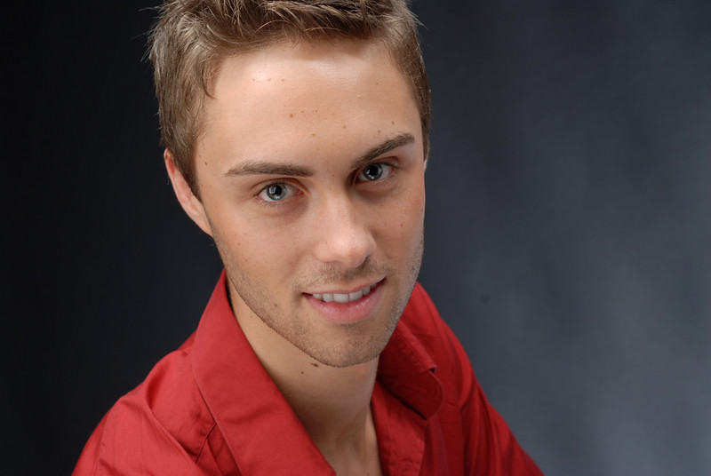 Shane Michael Orser 001