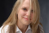 Samantha Nicole Tedaldi 014