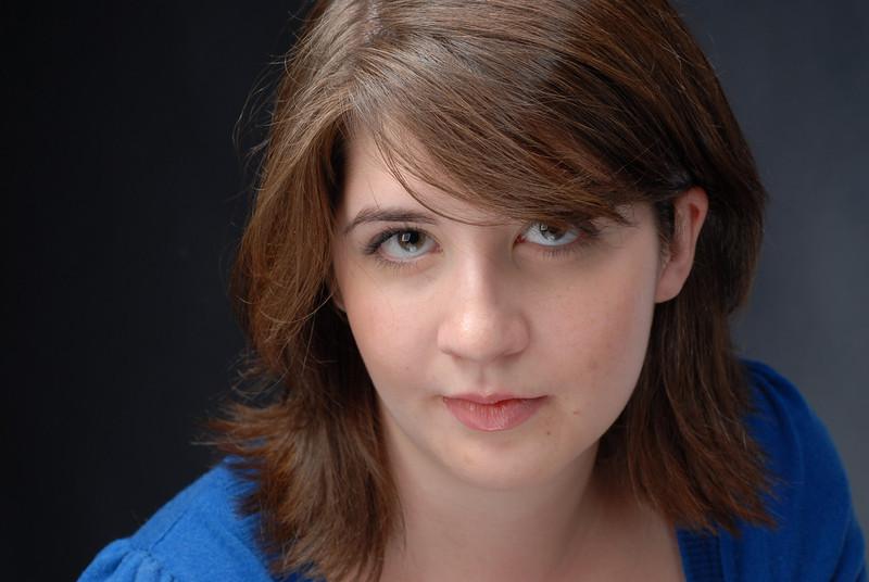 Katherine Sheehan 013