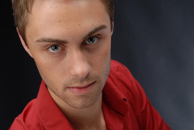 Shane Michael Orser 005