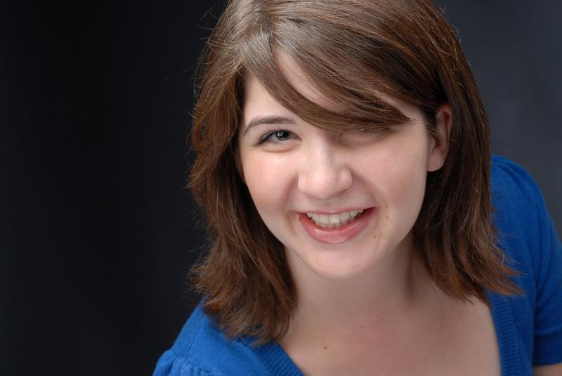 Katherine Sheehan 001