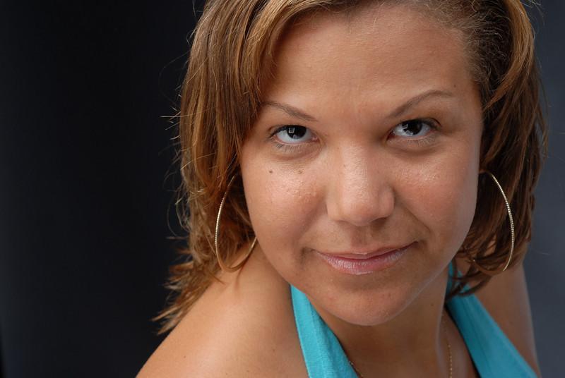 Amber Corinna Jones 003