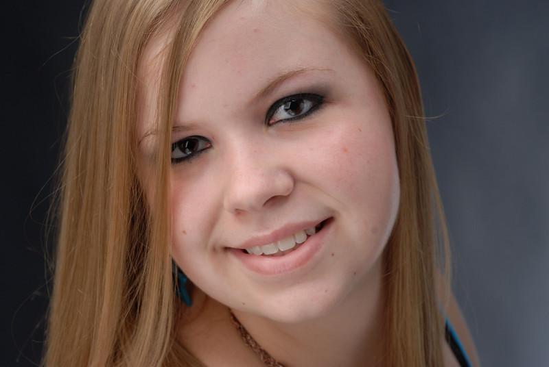 Savannah Kringlie 007