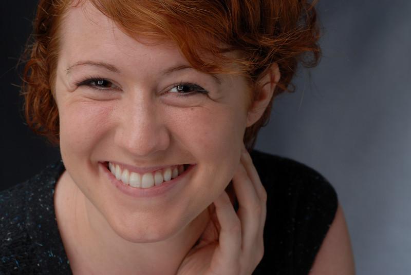Kathleen O'Brien 010