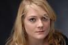 Jessica Seley.2