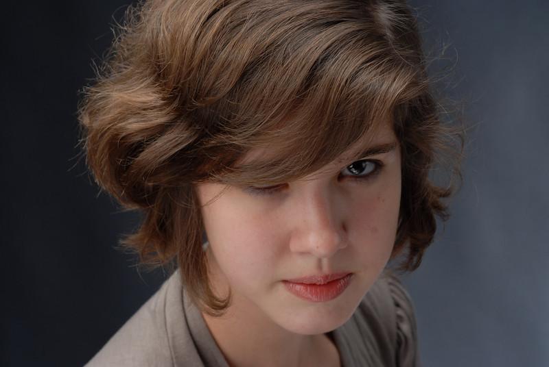 Amanda Holcombe 006