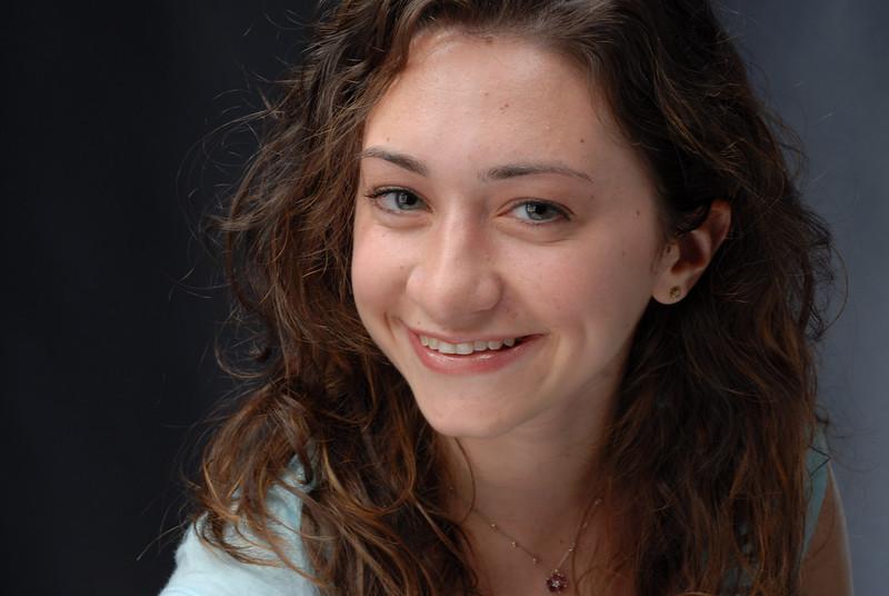 Juliette Pannone 011