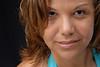 Amber Corinna Jones 010