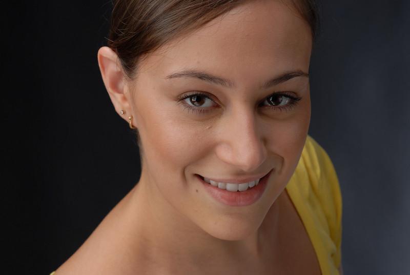 Whitney Maris Brown 009