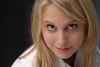 Samantha Nicole Tedaldi 004