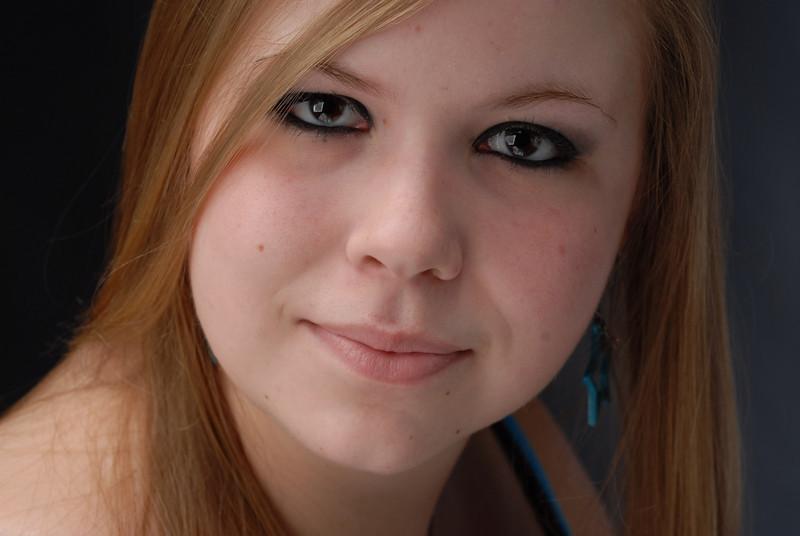 Savannah Kringlie 009