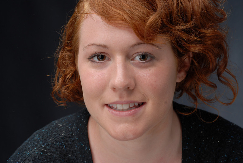 Kathleen O'Brien 013