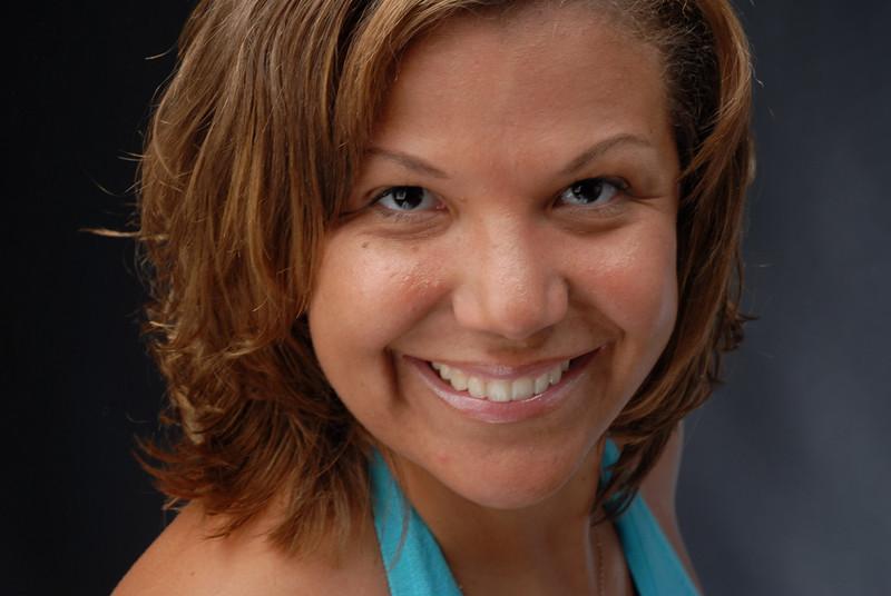 Amber Corinna Jones 008