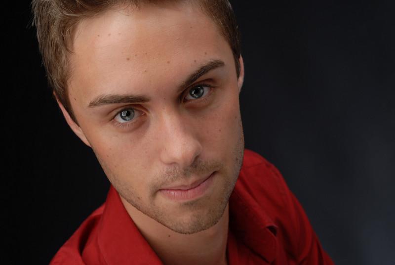 Shane Michael Orser 008