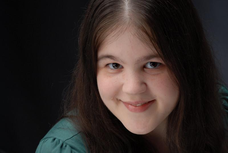 Amanda Grah 006