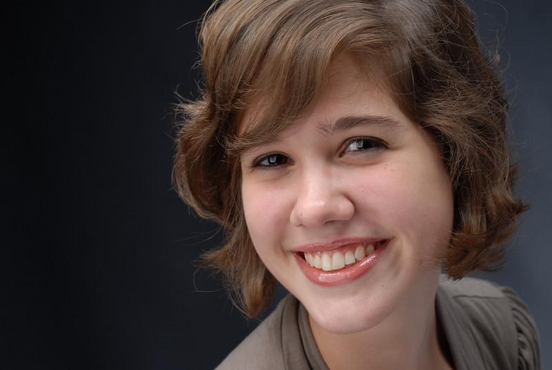 Amanda Holcombe 003