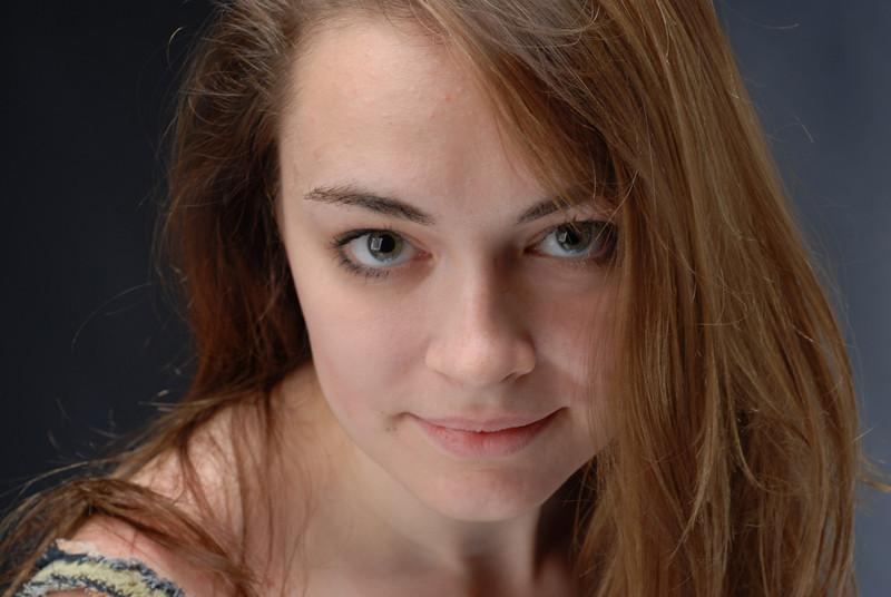 Katy Foley 009