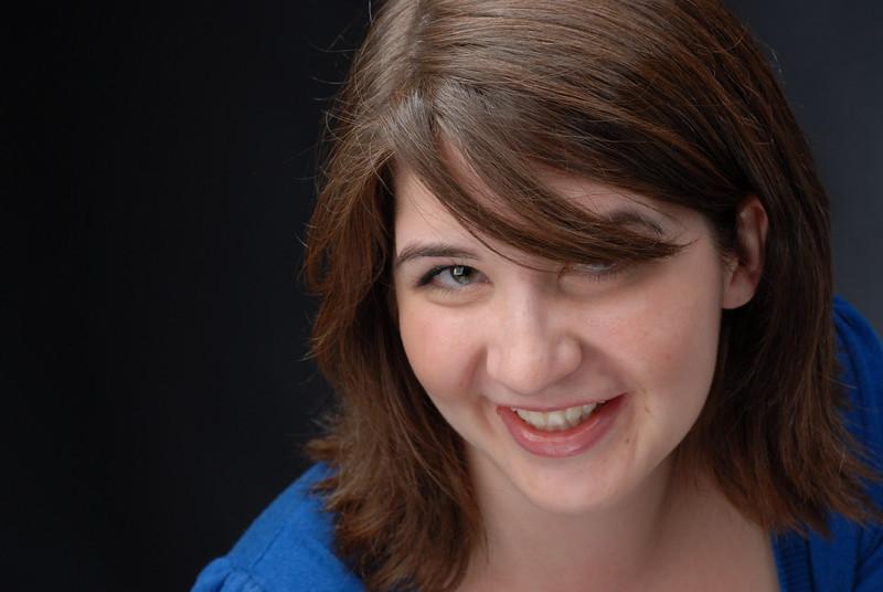 Katherine Sheehan 005