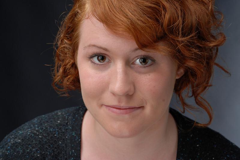 Kathleen O'Brien 014