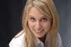 Samantha Nicole Tedaldi 001