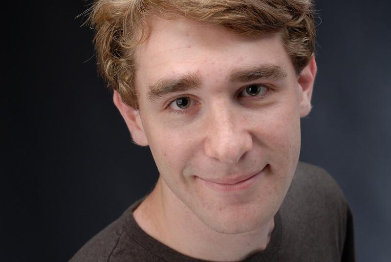 Andrew Levy.1