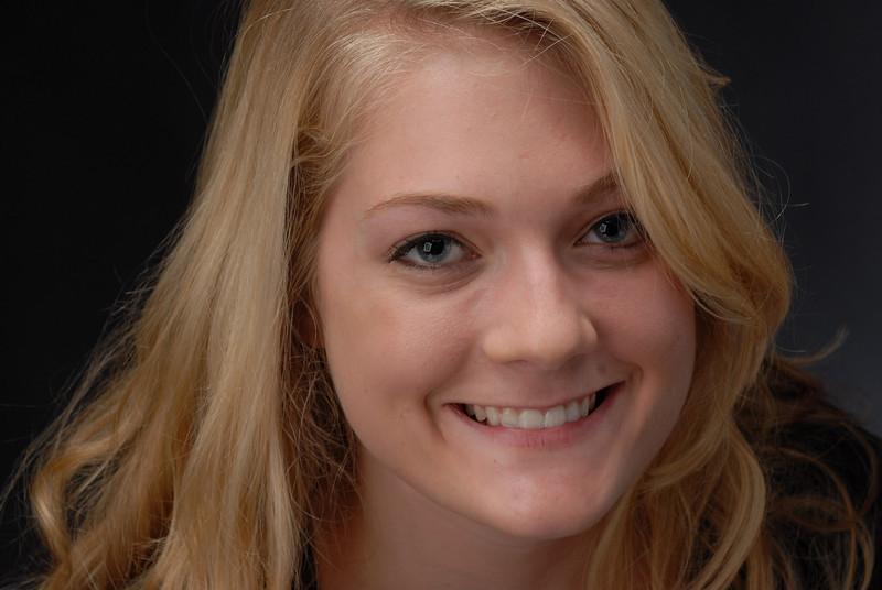 Jessica Seley.7