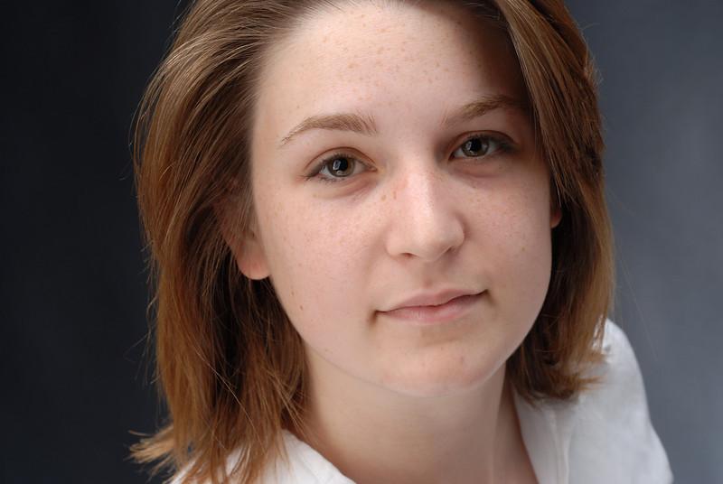 Rebecca Kay 8