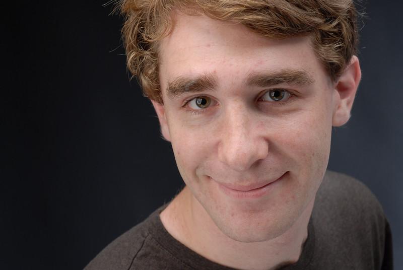Andrew Levy.4